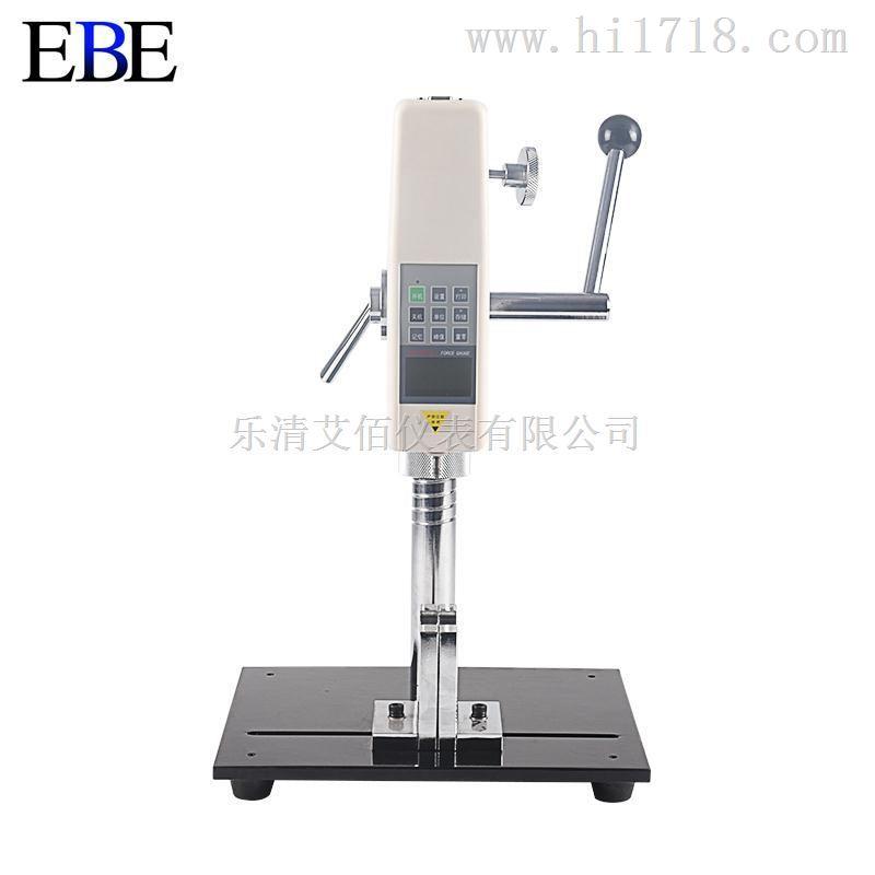 茎杆强度测定仪特点,茎杆强度测定仪应用领域
