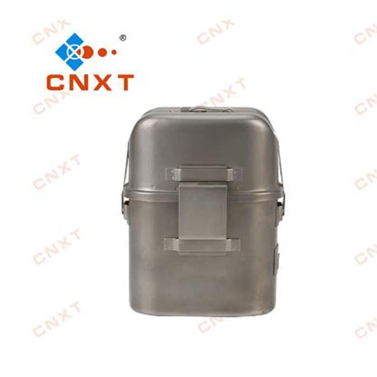 ZH30C隔绝式化学氧自救器,ZH30C隔绝式化学氧自救器适用范围