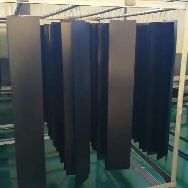 丁腈橡胶金属板价格 丁腈橡胶金属板厂家直销
