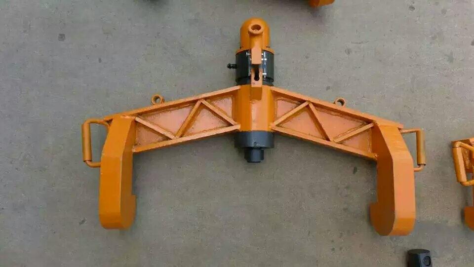 液压双沟弯轨器价格 液压双沟弯轨器厂家直销