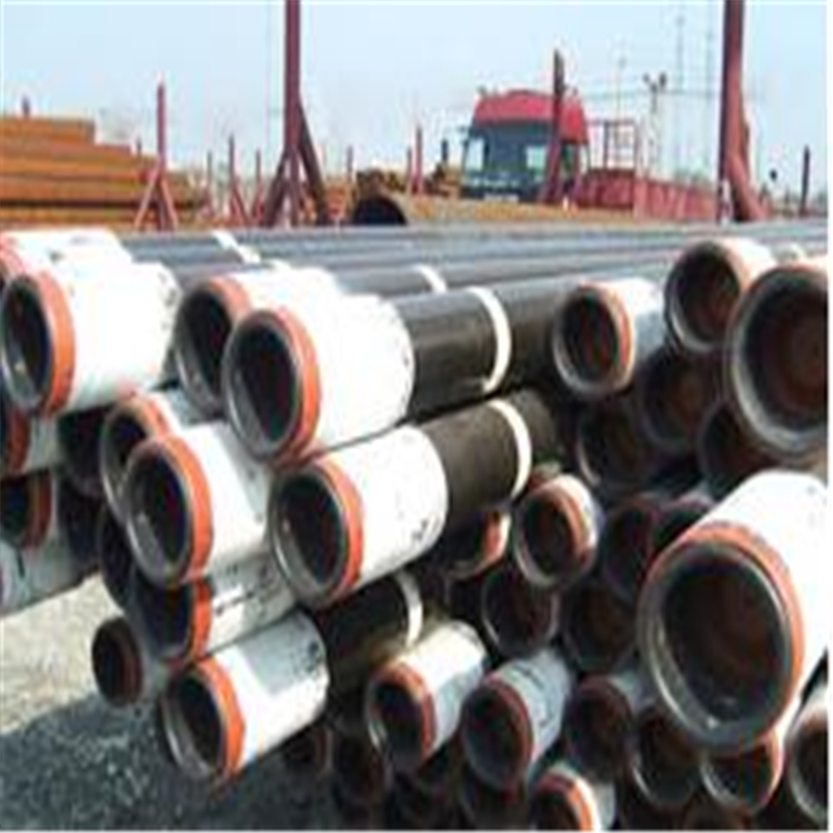 铁素体双相不锈钢钢管,铁素体双相不锈钢钢管报价低