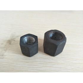 加厚螺母生产厂家 加厚螺母价格 加厚螺母型号