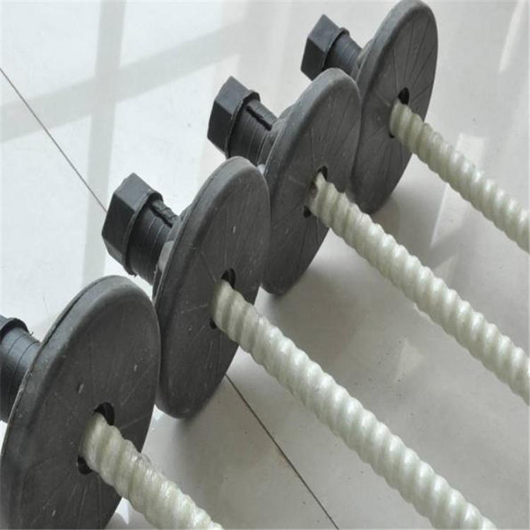 玻璃钢锚杆,玻璃钢锚杆性能规格