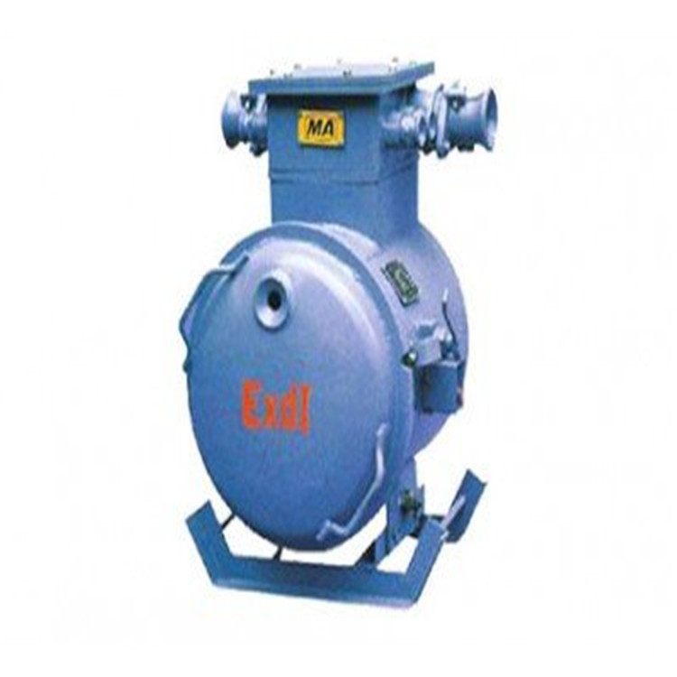 ZBZ2.5煤电钻综保,ZBZ2.5煤电钻综保厂家直销,煤电钻综保供应