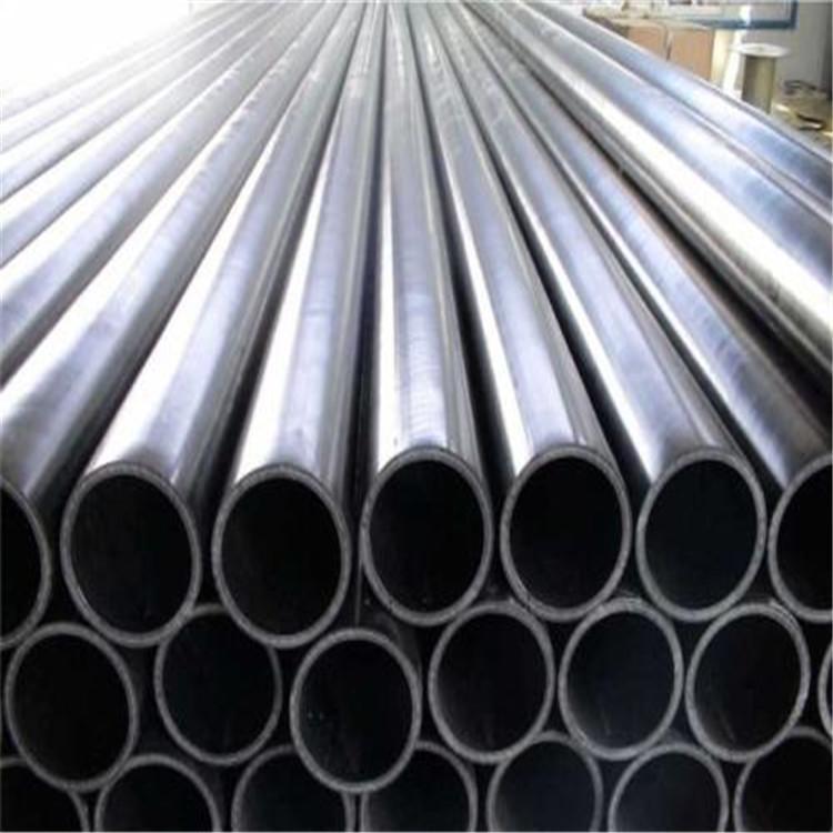 钢丝网架复合管,钢丝网架复合管厂家,钢丝网架复合管应用范围