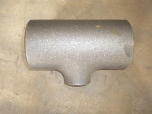 排气三通价格 排气三通生产厂家 排气三通型号