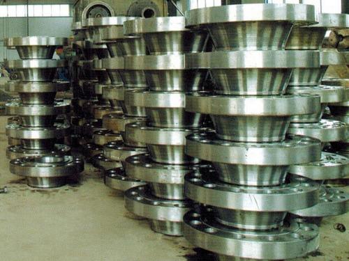 带颈对焊法兰价格 带颈对焊法兰生产厂家