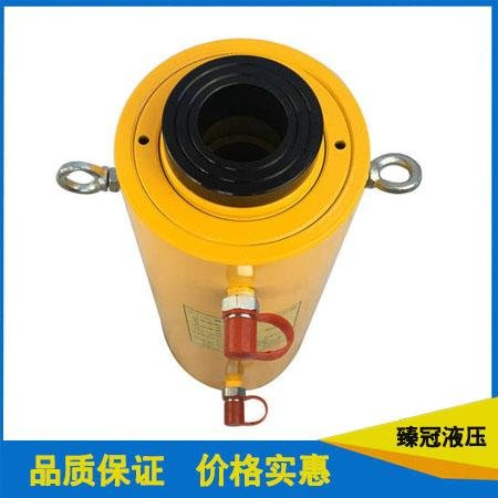 直销空心油缸,供应空心油缸