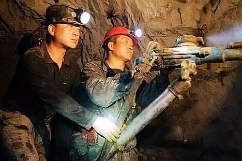 煤矿探放水措施
