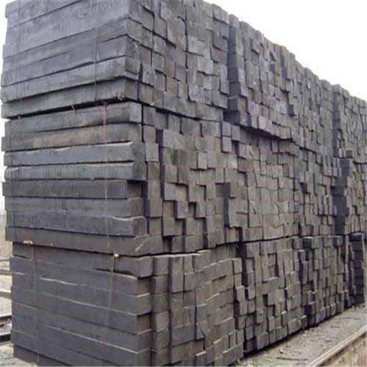 油浸枕木,枕木厂家直销,铁路油浸枕木价格优惠