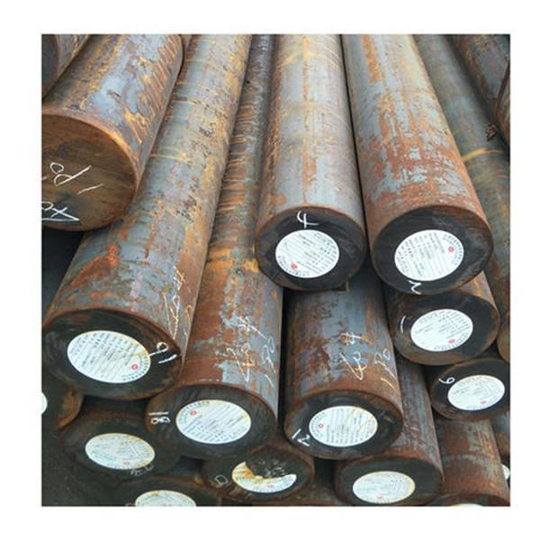 A672Gr.C60 ASTM钢材参数 A672Gr.C60探伤标准