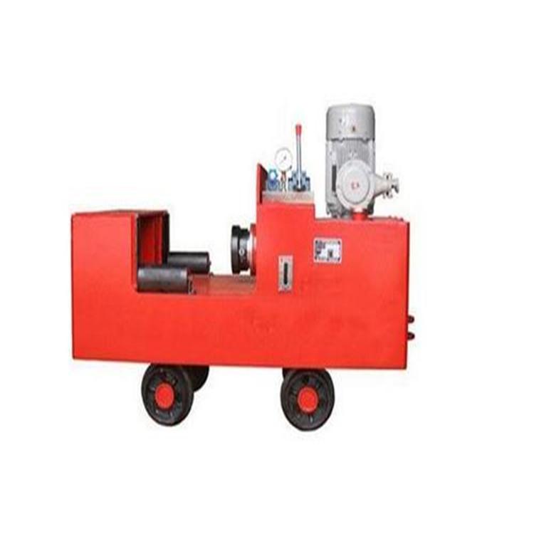 YJZ-800液压校直机,YJZ-800液压校直机厂家现货,液压校直机参数