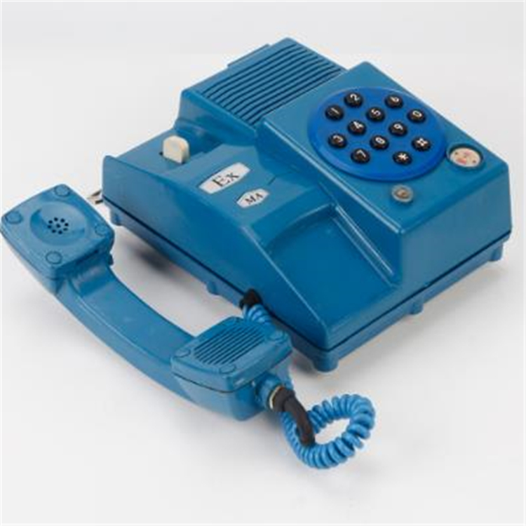 TH3防爆电话机,TH3防爆电话机报价低