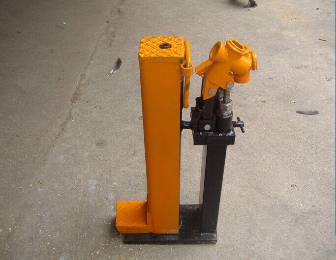 5T液压起道机生产厂家 5T液压起道机价格