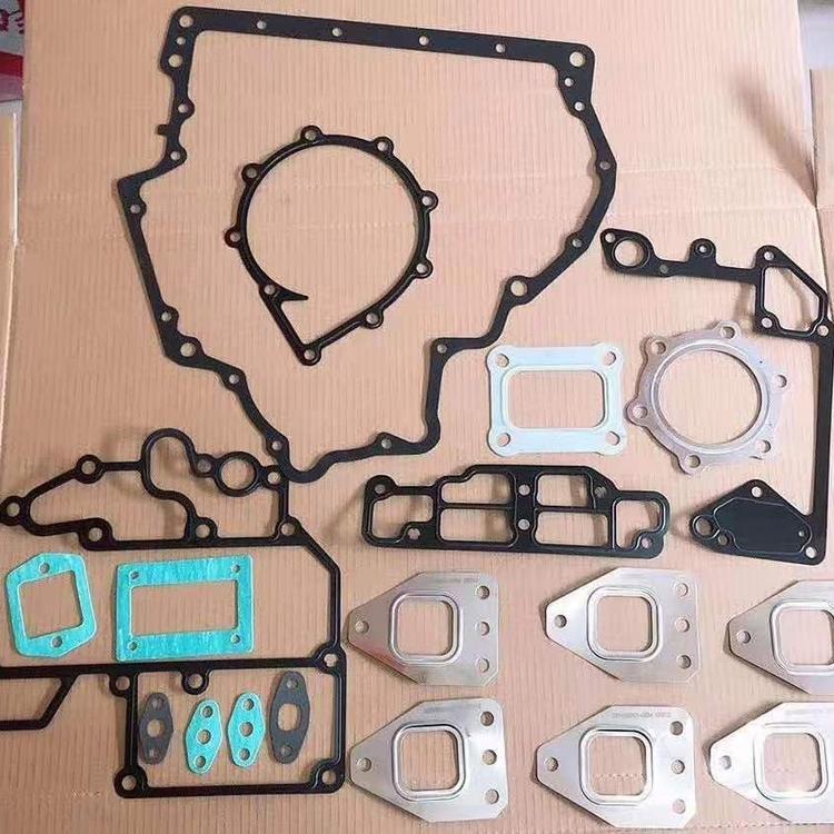 汽车密封垫片原材料厂家批发  汽车密封垫片原材料价格