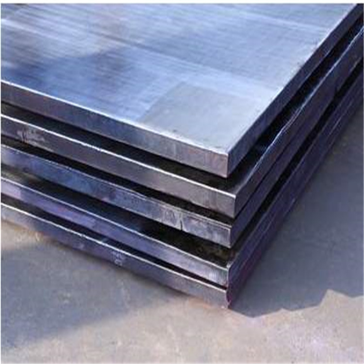 合金钢板,合金钢板厂家直销,合金钢板中煤报价