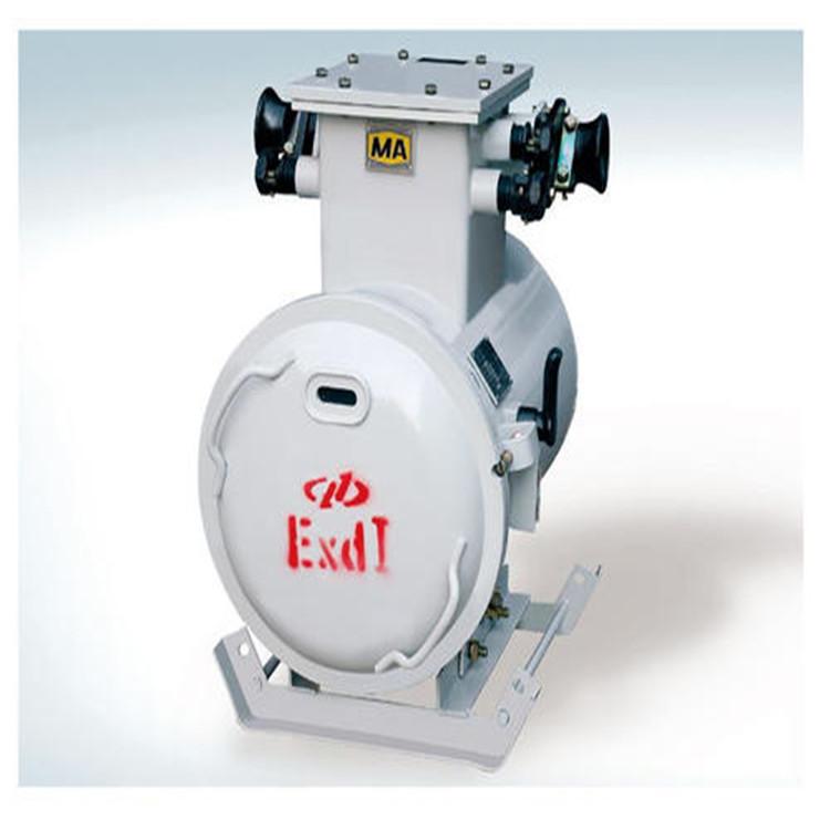ZBZ4.0照明信号综合保护装置,照明信号综合保护装置规格参数