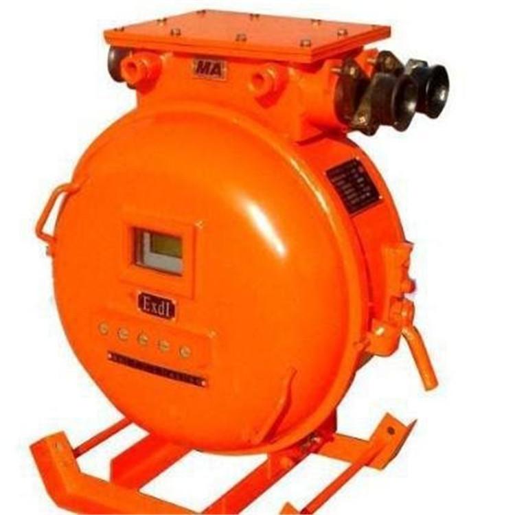 隔爆型真空电磁起动器材质,真空电磁起动器供应用