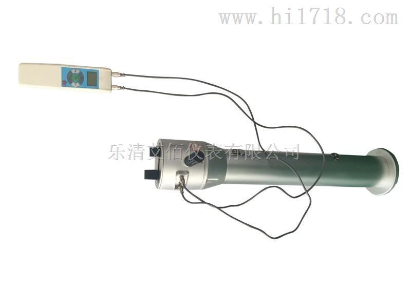 TJSD-750-III土壤紧实度测定仪特点,土壤紧实度测定仪技术指标