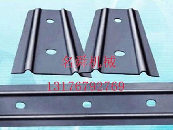 W钢带应用范围,W钢带功能特点