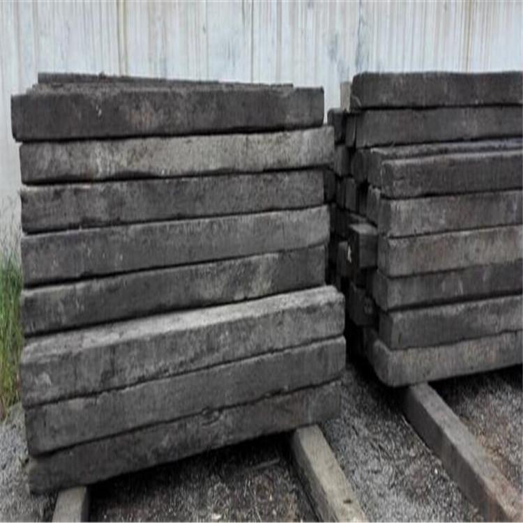 旧枕木,枕木直销,铁路旧枕木生产商报价,旧枕木直销报价