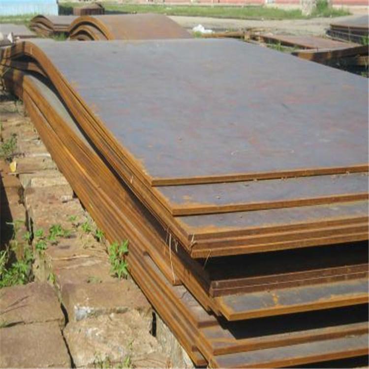 耐磨钢板,耐磨钢板厂家,耐磨钢板价格优惠,耐磨钢板畅销