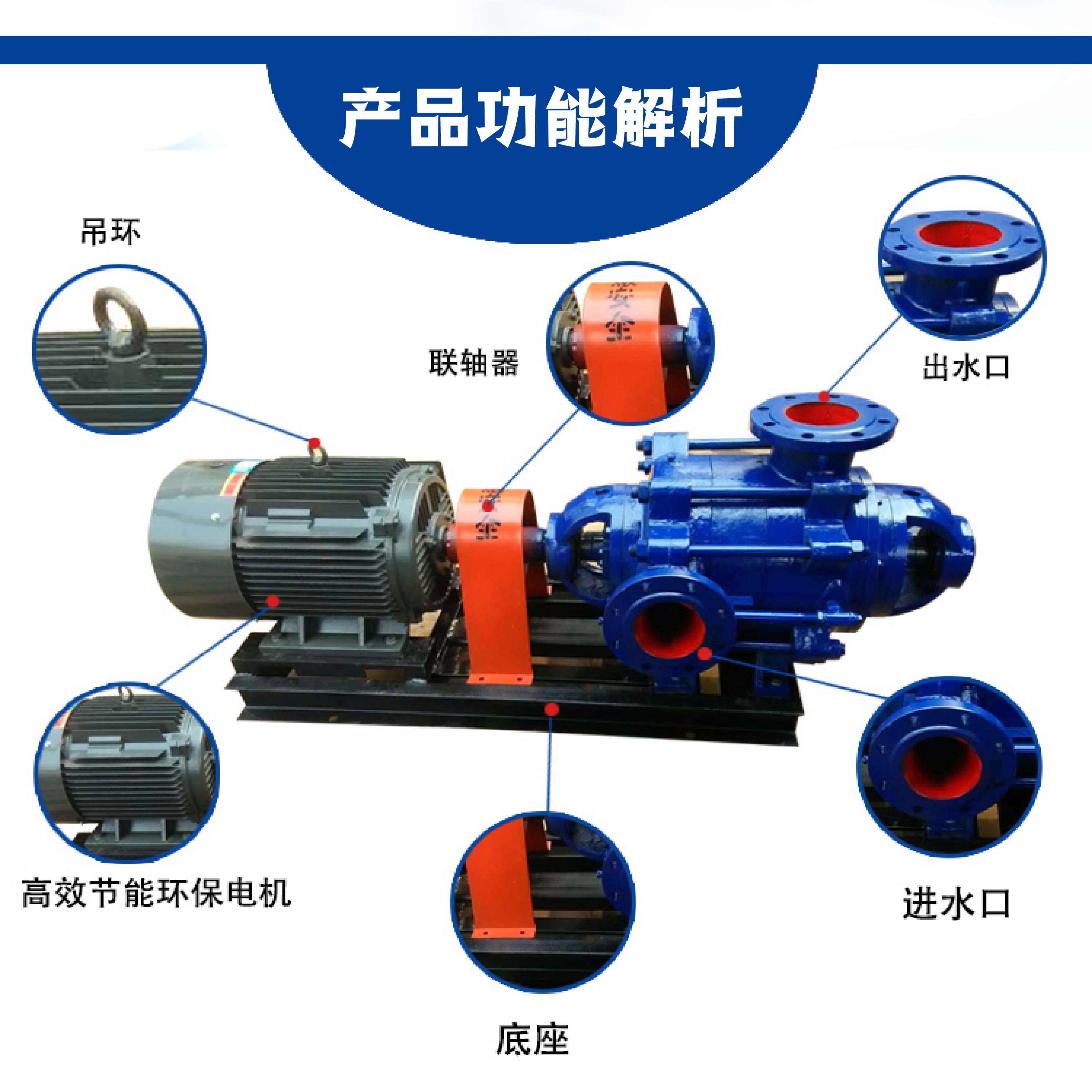 环宇Y/Y2/YE3系列三相异步电机,振动电机,直流电机,电动打药机