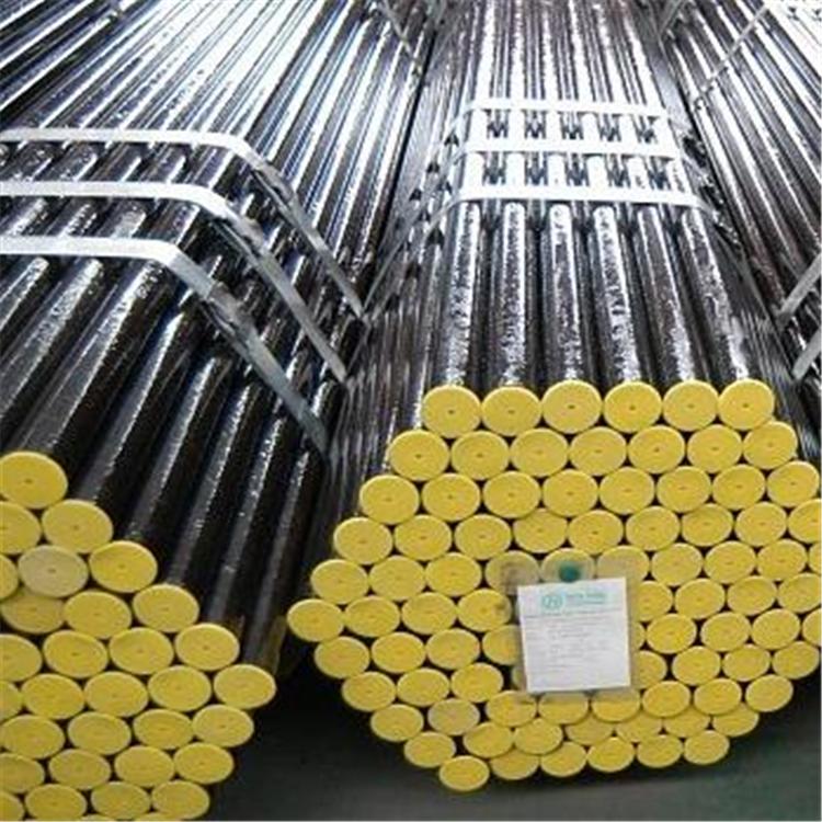 铁素体不锈钢管,铁素体不锈钢管使用方法