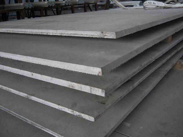 不锈钢板,不锈钢板厂家直销,中煤不锈钢板现货供应,不锈钢板畅销