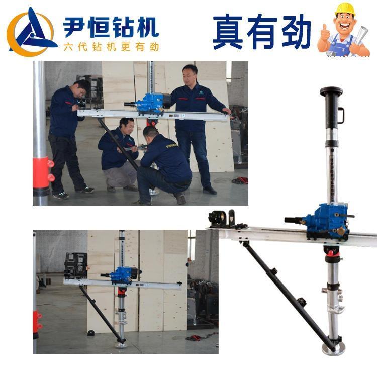 探水钻机配件厂家/煤矿探水钻机配件大全