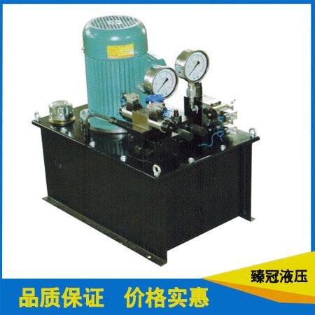 供应DSS超高压液压电动泵 直销DSS超高压液压电动泵
