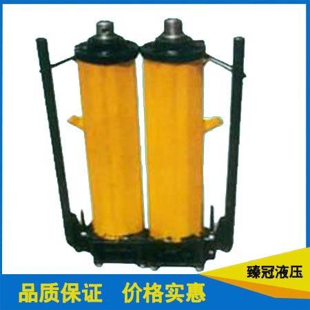 生产矿用超高压推溜器 直销矿用超高压推溜器