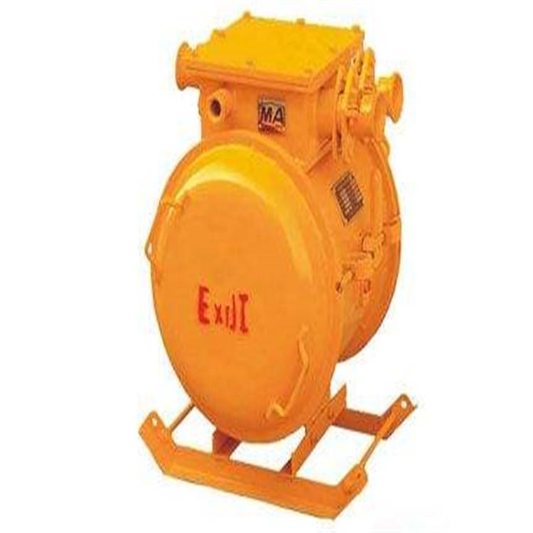 QBZ-200电磁起动器,真空可逆电磁起动器厂家,电磁起动器优惠价