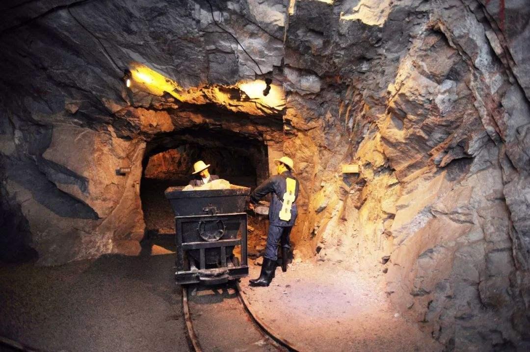 潞安集团一季度生产原煤1913.89万吨 超计划完成7%