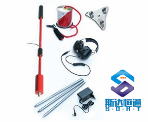 BF-3音频生命探测仪【北京生产厂家全国最低价】
