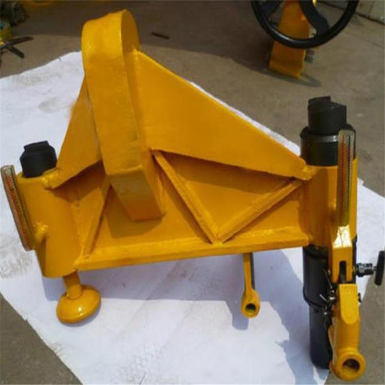液压弯道器,液压弯道器使用规范