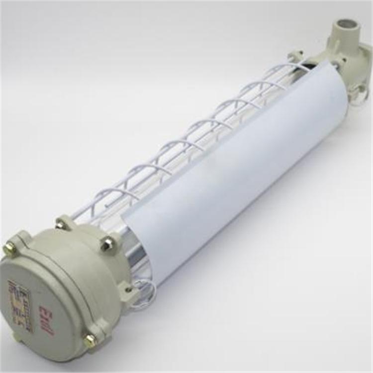 矿用隔爆型LED巷道灯24W,矿用隔爆型LED巷道灯24W发货及时