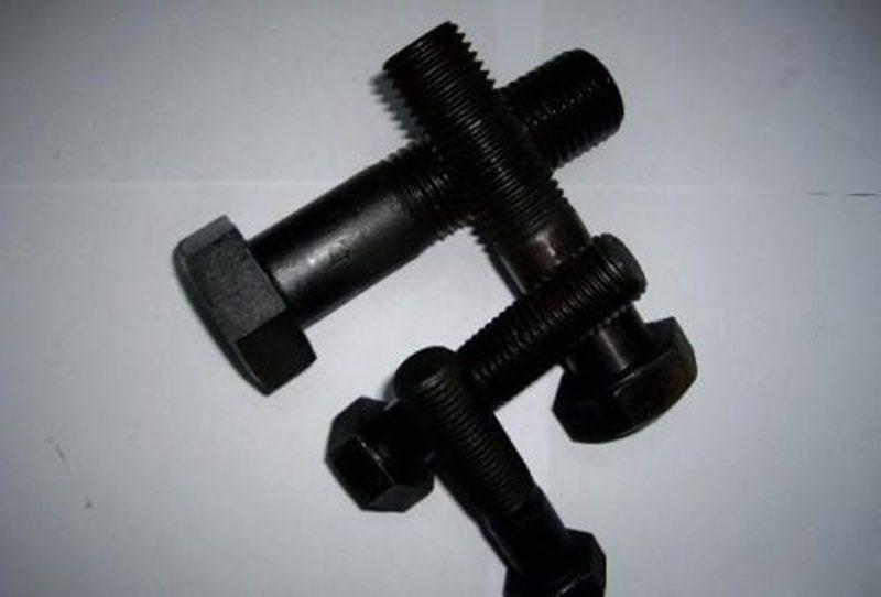 钢轨螺栓接头生产商 关于钢轨螺栓接头