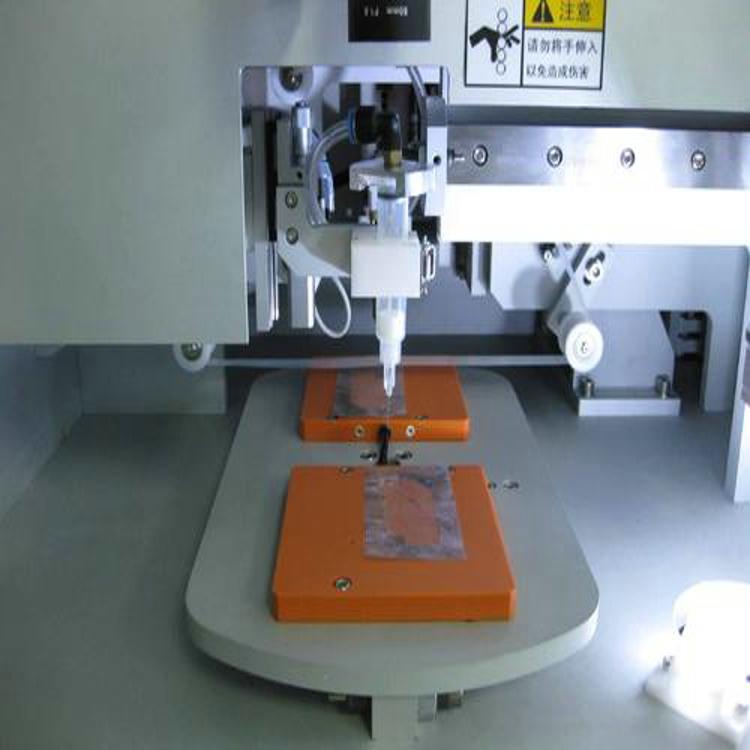 RFID标签封装打样机批发 标签封装打样机卡参数