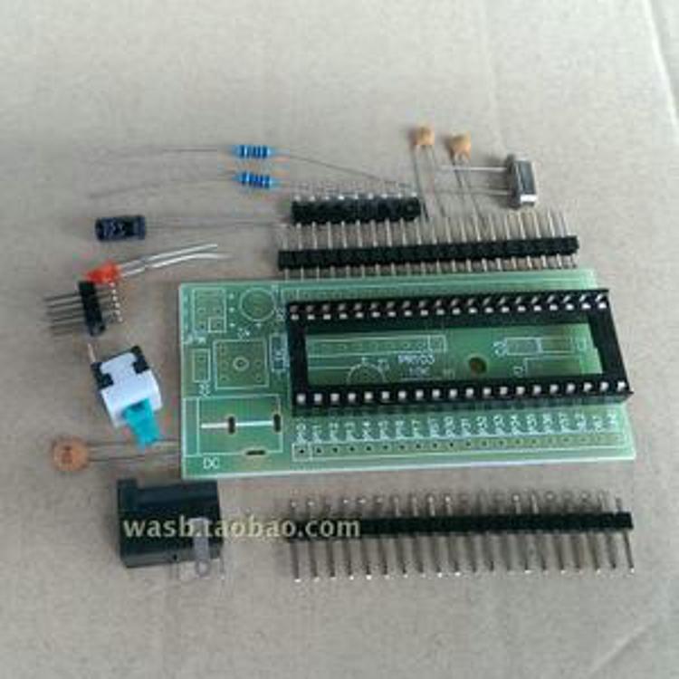 供应R2000一体式读写器芯片 智能产品销售