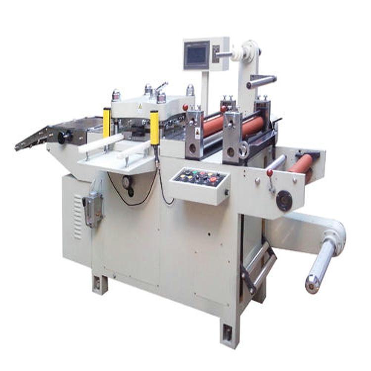 rfid射频标签模切机管理 标签模切机价格 rfid射频标签模切机特点