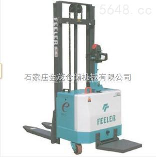 装卸电动叉车生产商 供应装卸电动叉车