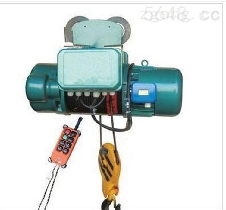 供应电动葫芦  CDM钢丝绳电动葫芦 优质电动葫芦