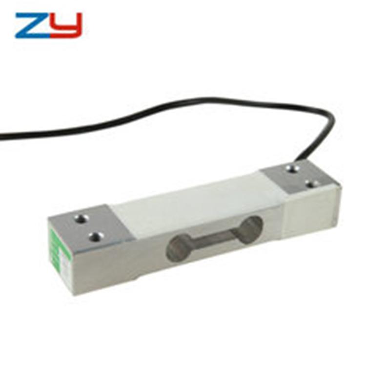 称重测力传感器.CZY601系列称重传感器厂家