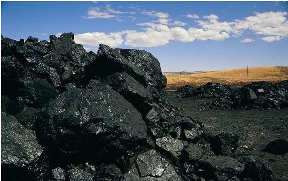 煤矿智能化建设大步提速