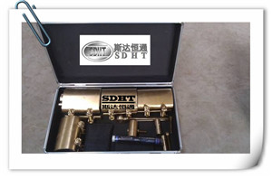 SDHT-DL-3无火花金属堵漏套管
