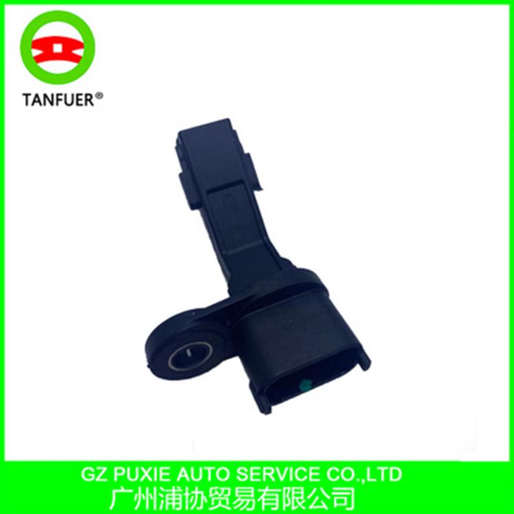 奔驰E300曲轴位置传感器参数 曲轴位置传感器功能