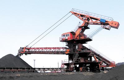 20座煤矿停产检修 对煤市影响几何?