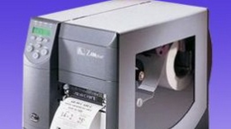 ZM400zebra ZM400|标签机