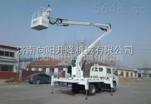 西安固定式升降机,西安固定式升降机货源
